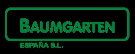 Baumgarten España